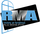 RHODANIENNE DE MENUISERIE ALUMINIUM - R.M.A.