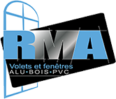RHODANIENNE DE MENUISERIE ALUMINIUM - R.M.A